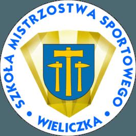 logo-szkola2
