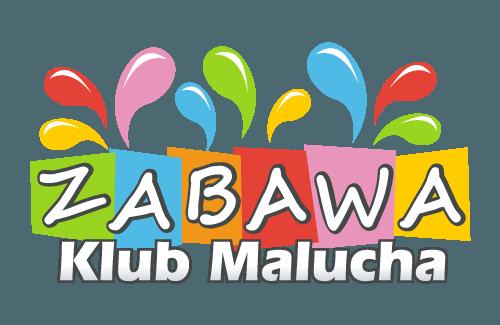 zabawa-klub-malucha