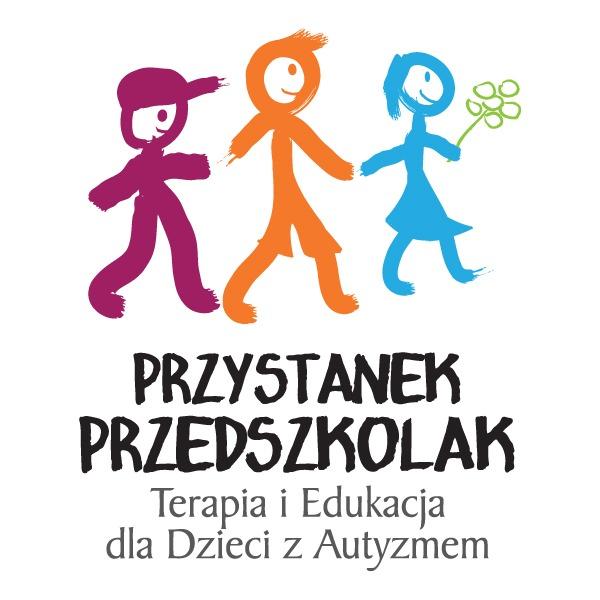 Przystanek-Przedszkolak